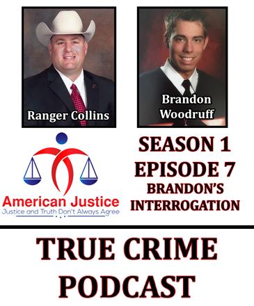 S01E07 – Brandon's Interrogation