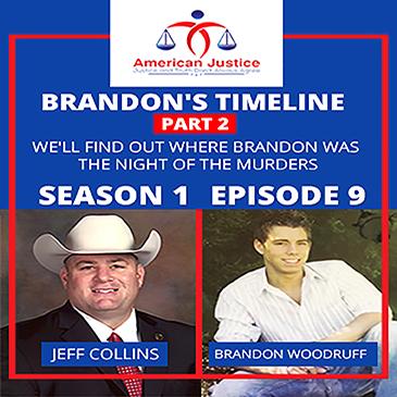 S01E09 – Brandon's Timeline – Part 2