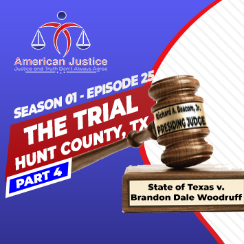 S01E25 – The Trial Part 4